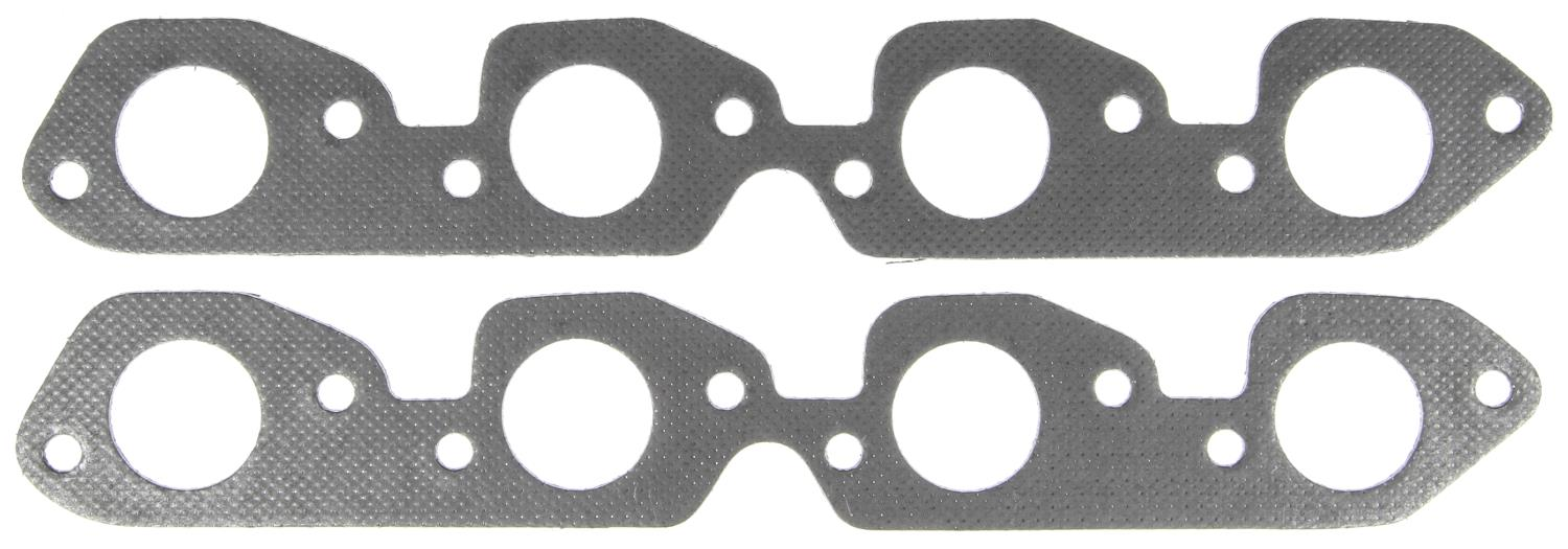 Mahle Performance Gaskets MS19986
