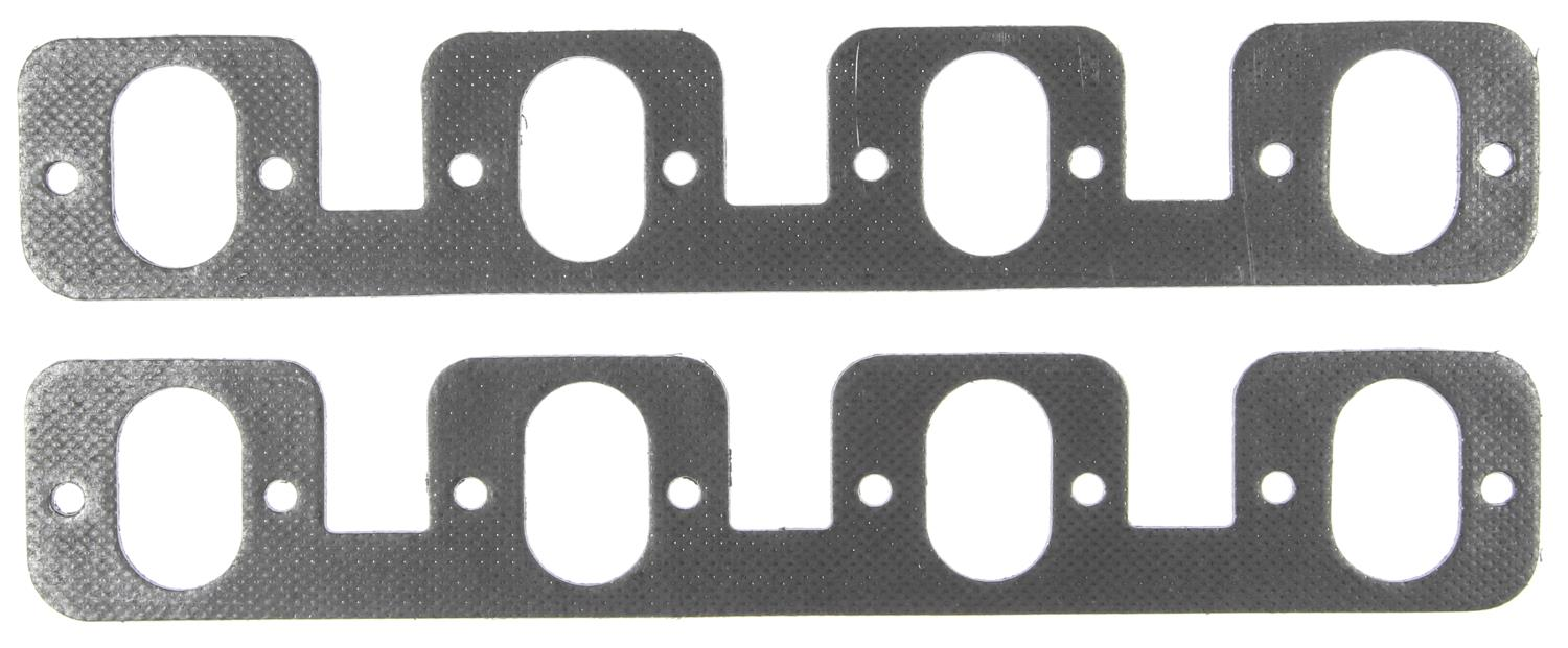 Mahle Performance Gaskets Exhaust Header Gasket Set for Big Block Ford