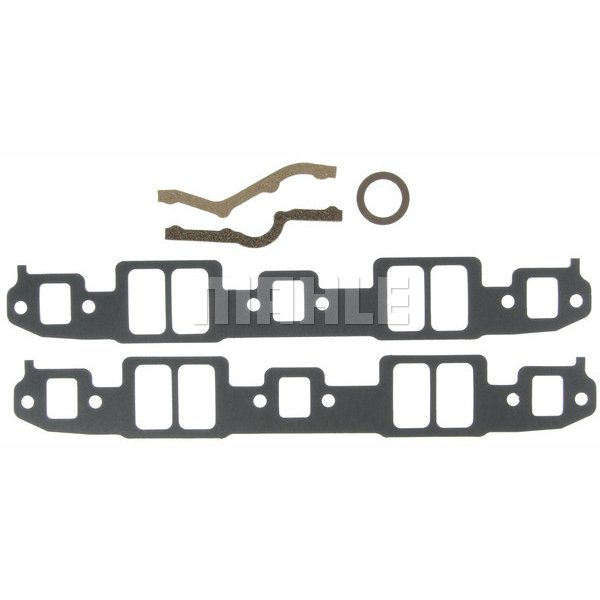 Mahle Performance Gaskets MS20014