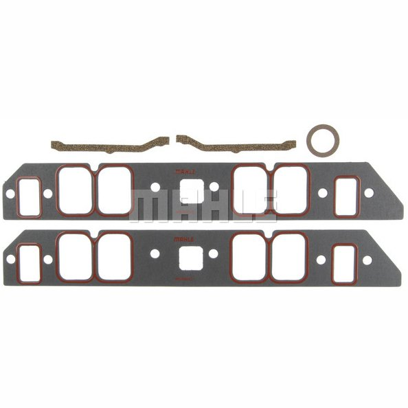 Mahle Performance Gaskets MS20042