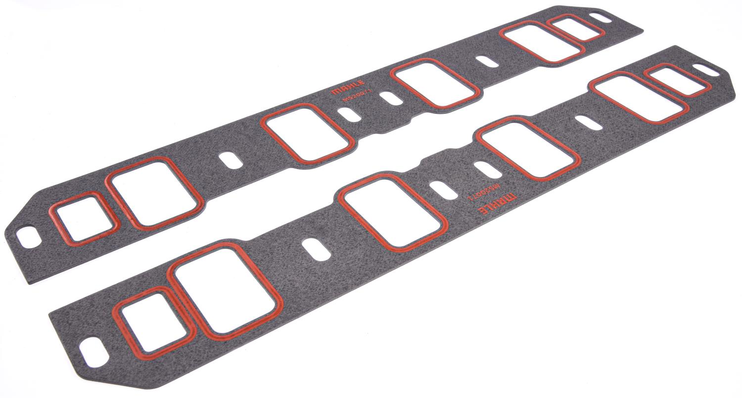 Mahle Performance Gaskets MS20071