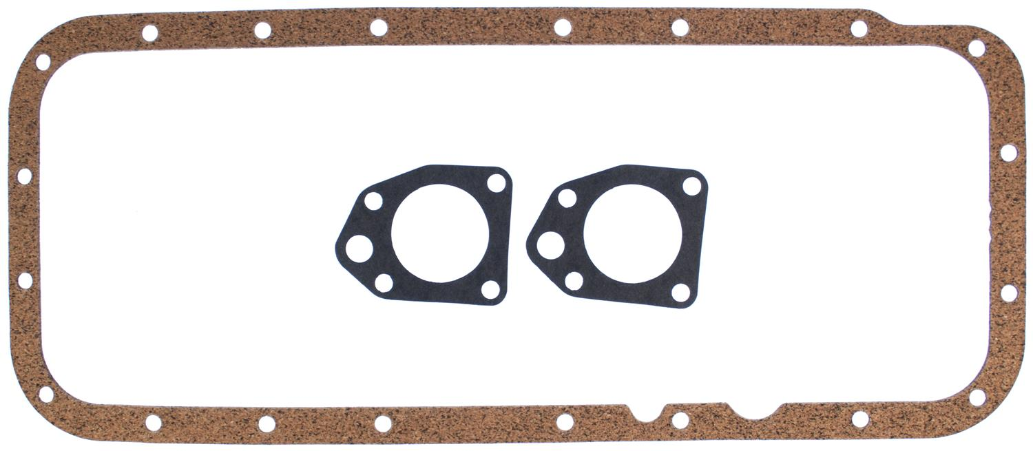 Mahle Performance Gaskets OS31416TC
