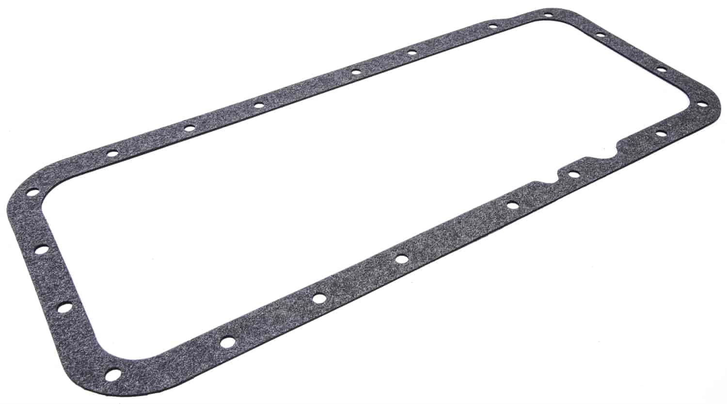 Mahle Performance Gaskets OS32504