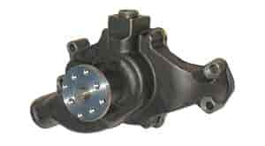 Milodon 16200 - Milodon Water Pumps