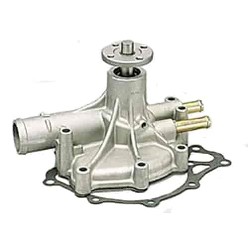 Milodon 16232 - Milodon Water Pumps