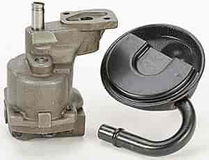 Milodon 18706K - Milodon Oil Pump And Pick-Up Assemblies
