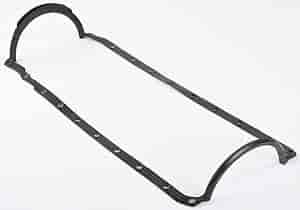 Milodon 41002 - Milodon One-Piece Oil Pan Gaskets