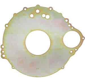 Quick Time Bellhousing RM-6008 - Quick Time Motor Plates