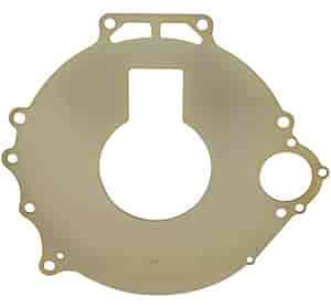 Quick Time Bellhousing RM-6009 - Quick Time Motor Plates