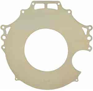 Quick Time Bellhousing RM-6011 - Quick Time Motor Plates