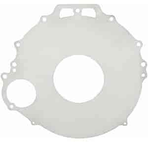Quick Time BellHousing RM-6014 - Quick Time Motor Plates