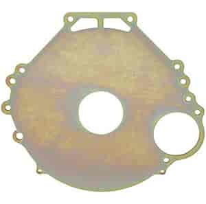 Quick Time Bellhousing RM-6016 - Quick Time Motor Plates