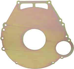 Quick Time Bellhousing RM-8005 - Quick Time Motor Plates
