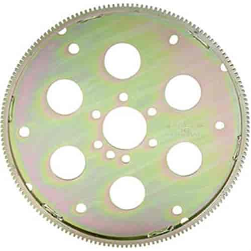 Quick Time Bellhousing RM-902 - QuickTime OEM Replacement Flexplates