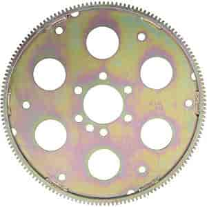 Quick Time Bellhousing RM-903 - QuickTime OEM Replacement Flexplates