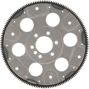 Quick Time Bellhousing RM-921 - QuickTime OEM Replacement Flexplates
