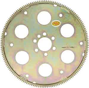 Quick Time Bellhousing RM-923 - QuickTime OEM Replacement Flexplates