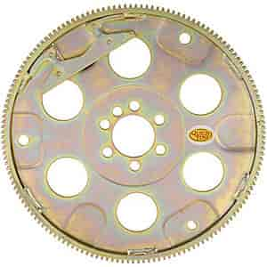 Quick Time Bellhousing RM-932 - QuickTime OEM Replacement Flexplates
