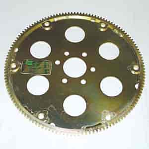 Quick Time Bellhousing RM-944 - QuickTime OEM Replacement Flexplates