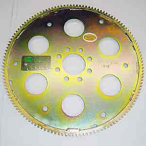 Quick Time Bellhousing RM-948 - QuickTime OEM Replacement Flexplates