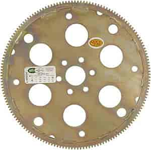 Quick Time Bellhousing RM-953 - QuickTime OEM Replacement Flexplates