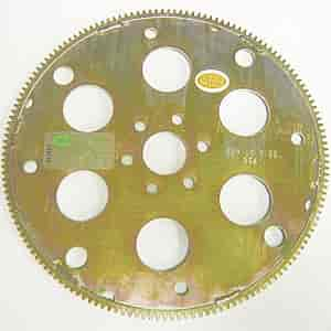 Quick Time Bellhousing RM-954 - QuickTime OEM Replacement Flexplates