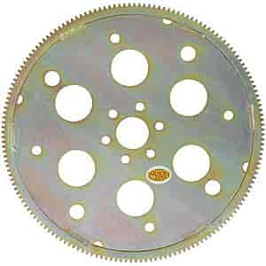 Quick Time Bellhousing RM-955 - QuickTime OEM Replacement Flexplates