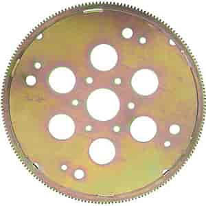 Quick Time Bellhousing RM-956 - QuickTime OEM Replacement Flexplates