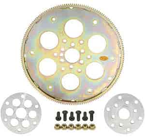 Quick Time Bellhousing RM-990 - QuickTime OEM Replacement Flexplates