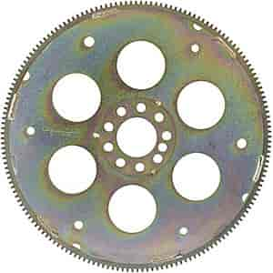Quick Time Bellhousing RM-995 - QuickTime OEM Replacement Flexplates