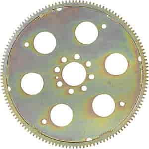 Quick Time Bellhousing RM-996 - QuickTime OEM Replacement Flexplates