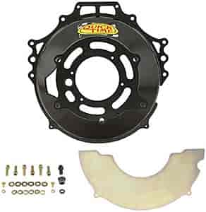 Quick Time Bellhousing RM-6020 - Quick Time Chevy Engine Bellhousings