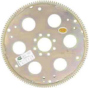 Quick Time Bellhousing RM-992 - QuickTime OEM Replacement Flexplates