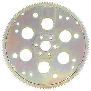 Quick Time Bellhousing RM-994 - QuickTime OEM Replacement Flexplates