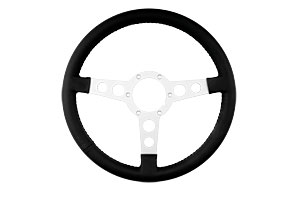 Lecarra 62301 - Lecarra Trans AM Steering Wheels