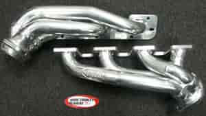 Doug Thorley 119 - Doug Thorley Shorty Headers