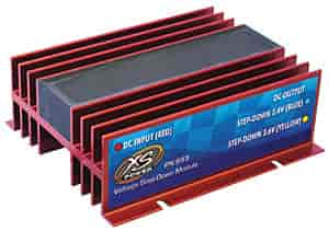 XS Power 993 - XS Power Batteries