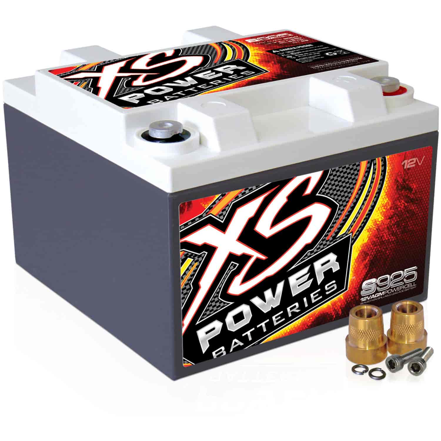 XS Power S925 - XS Power Batteries
