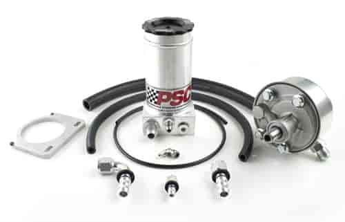 Performance Steering Components PSC PK1405