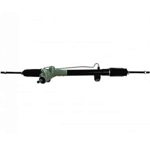 Performance Steering Components PSC RA-33500