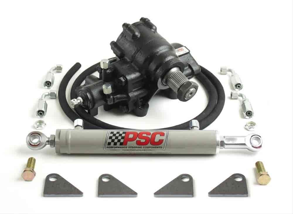 Performance Steering Components PSC SK753