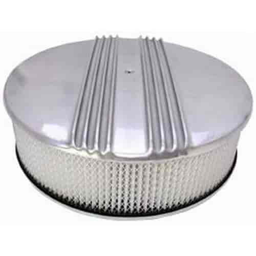 RPC R6738 - RPC Aluminum Air Cleaners