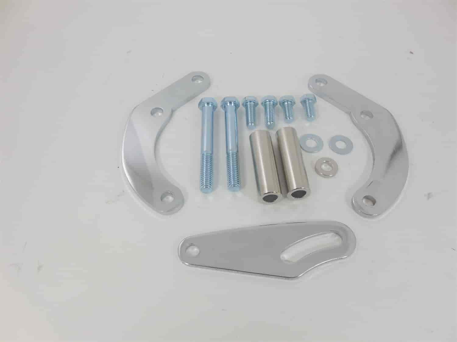 RPC Saginaw Power Steering cket Big Block Chevy on