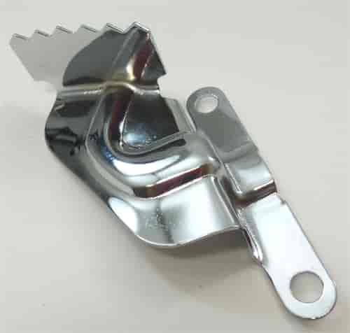 RPC Steel Timing Tab Big Block Chevy 396-454