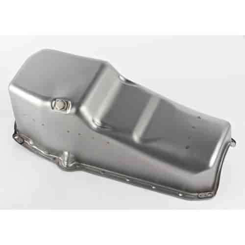 RPC R9005R - RPC Steel Oil Pans