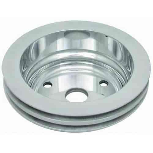 RPC R9485 - RPC Aluminum Pulleys