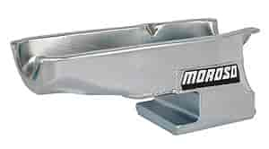 Moroso 20212 - Moroso Street/Strip Oil Pans