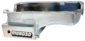 Moroso 20503 - Moroso Road Race Oil Pans