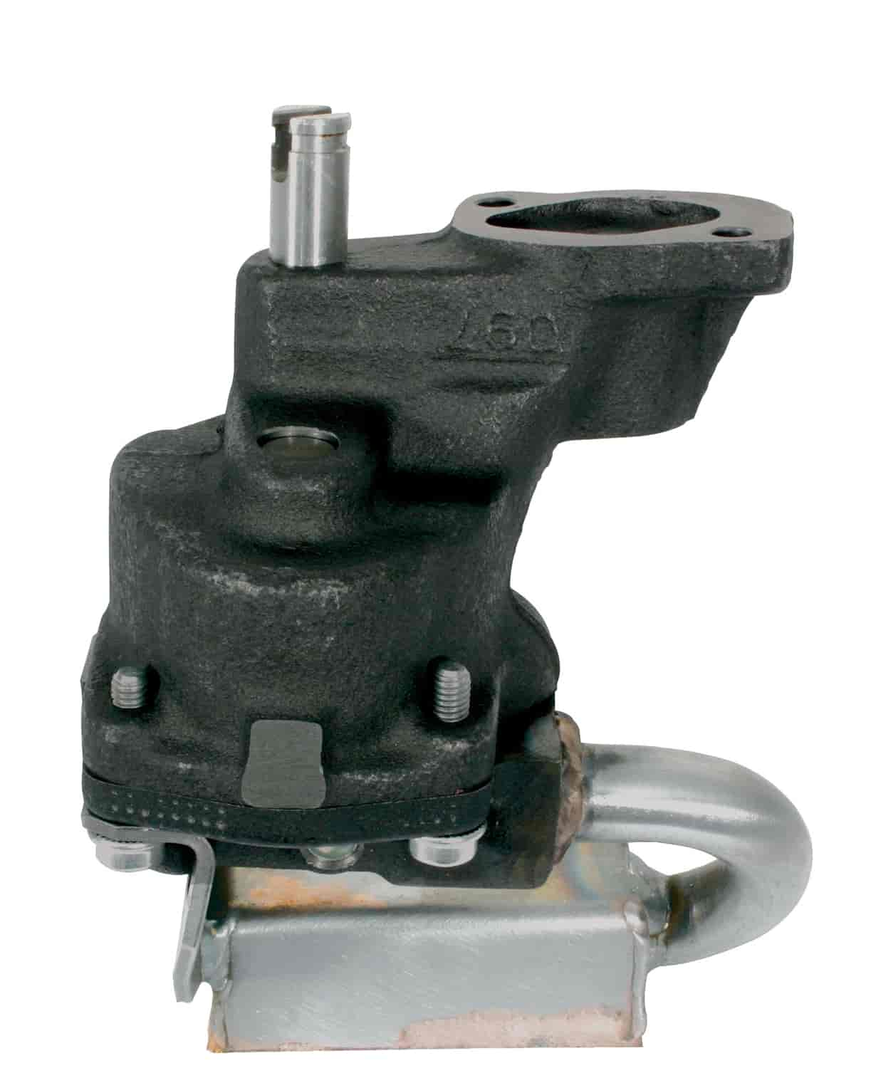 Moroso 22124 - Moroso Oil Pump & Pickup Packages