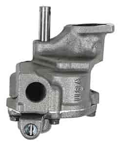 Moroso 22150 - Moroso Racing Oil Pumps